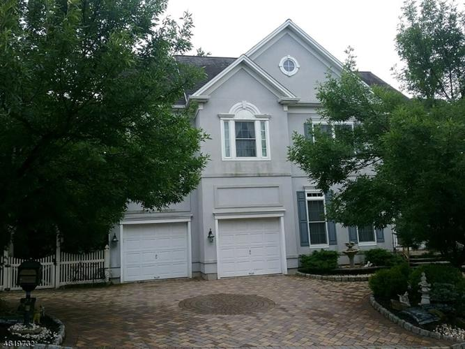 23 INDEPENDENCE TRL, Totowa Boro, NJ 07512