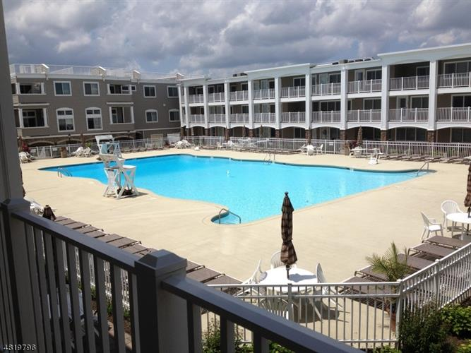 438 ROUTE 35 North, Mantoloking, NJ 08738 - Image 1