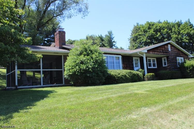 3 OLD CLINTON RD, Raritan Township, NJ 08822 - Image 1
