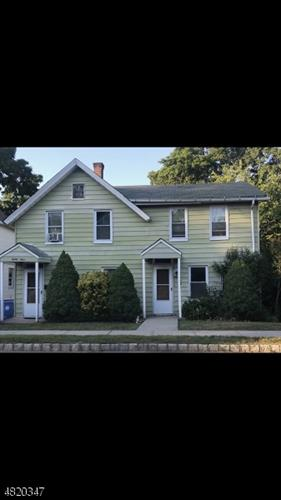 83 BROOK AVE, Englewood, NJ 07631