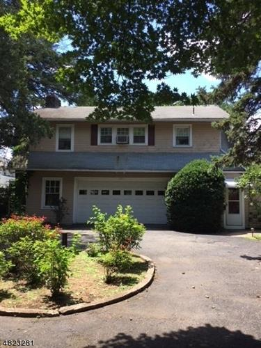 311 3RD ST, Clifton, NJ 07011