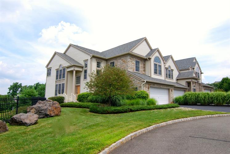 16 SKYVIEW DR, North Haledon, NJ 07508 - Image 1