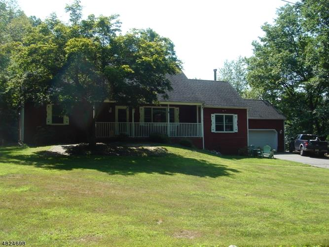 914 OLD TANNERY RD, Stillwater, NJ 07860 - Image 1