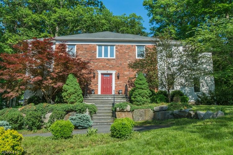 10 SPRING HILL CT, Randolph, NJ 07869 - Image 1