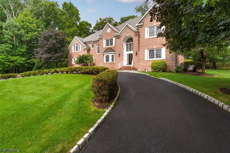49 ROCK ROAD EAST, Green Brook, NJ 08812 - Image 1