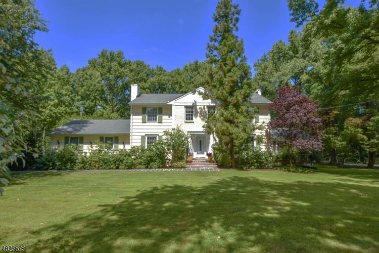 1171 COOPER RD, Scotch Plains, NJ 07076