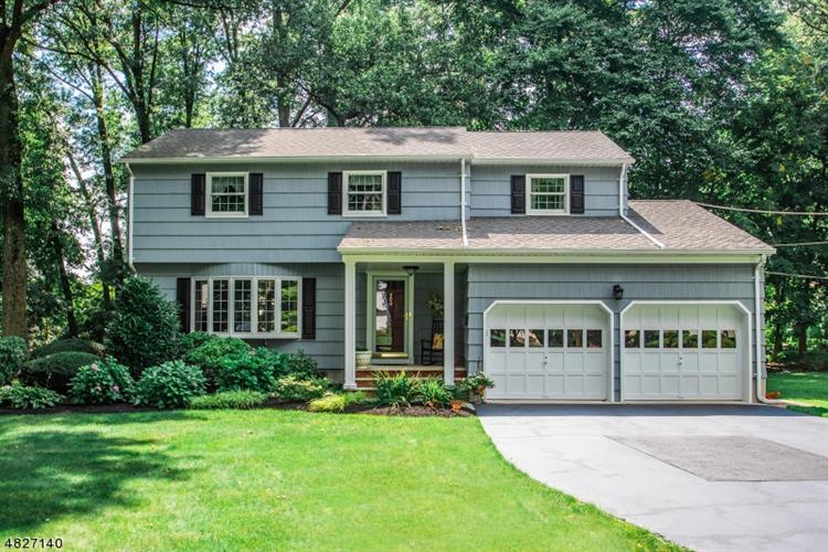 200 GLEN AVE, Glen Rock, NJ 07452