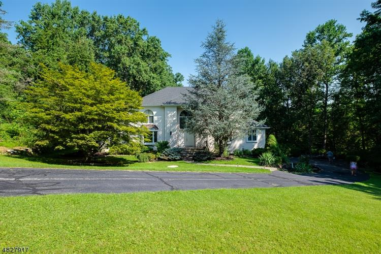 4 FARMBROOK RD, Sparta, NJ 07871 - Image 1