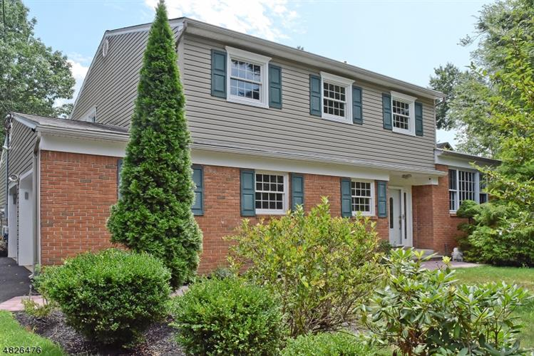 185 INTERVALE RD, Parsippany-Troy Hills Twp., NJ 07054