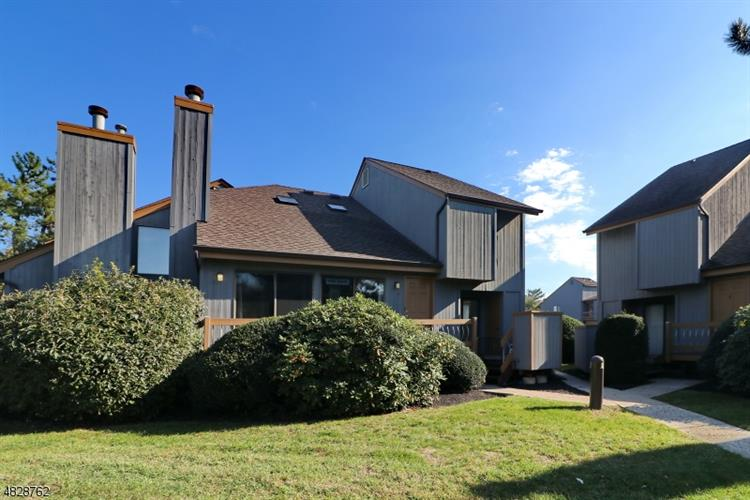 30 CHESTNUT CT, Bernards Township, NJ 07920 - Image 1