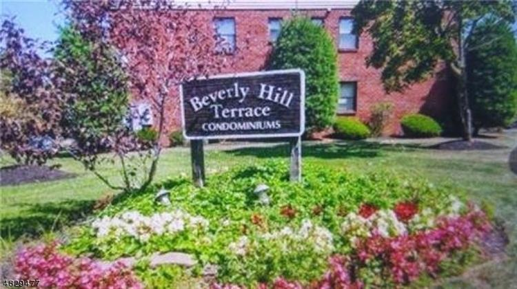 144E Beverly Hills Terrace, Woodbridge, NJ 07095