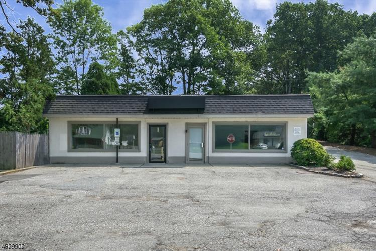 111 US 46, Mount Olive, NJ 07828 - Image 1