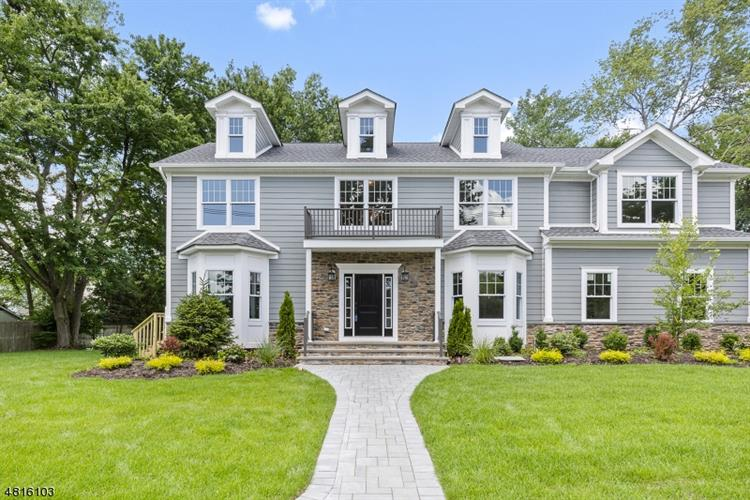 1418 PINE GROVE AVE, Westfield, NJ 07090 - Image 1