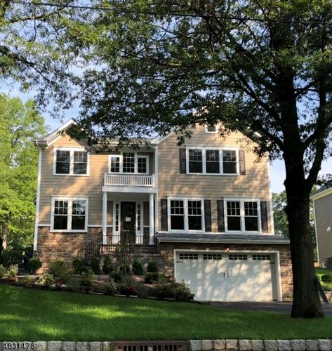 14 DIVISION AVE, Madison, NJ 07940