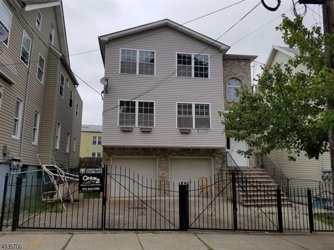 233 LEHIGH AVE, Newark, NJ 07112 - Image 1