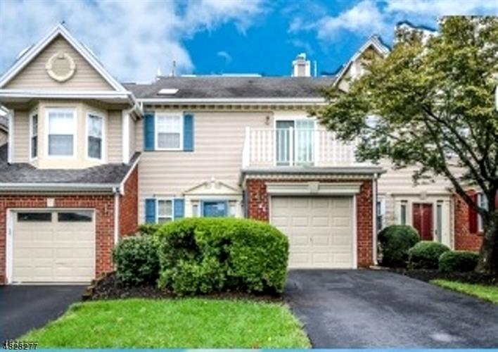 1202 BAYLEY CT, Bridgewater, NJ 08807 - Image 1