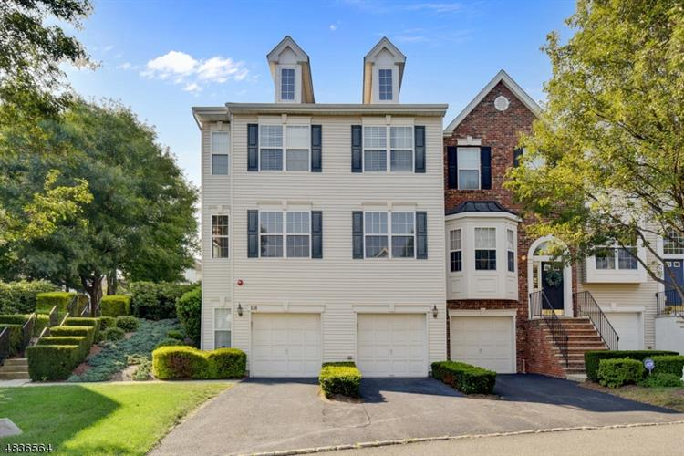 537 COVENTRY DR, Nutley, NJ 07110 - Image 1
