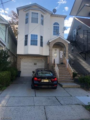 44 South 2nd Street, Elizabeth, NJ 07206 - Image 1