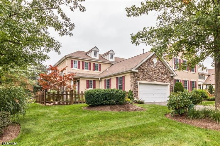 44 WYCKOFF WAY, Chester, NJ 07930