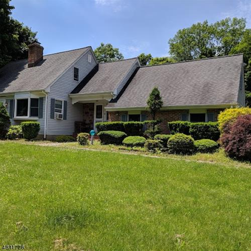 167 POWERVILLE RD, Boonton Township, NJ 07005