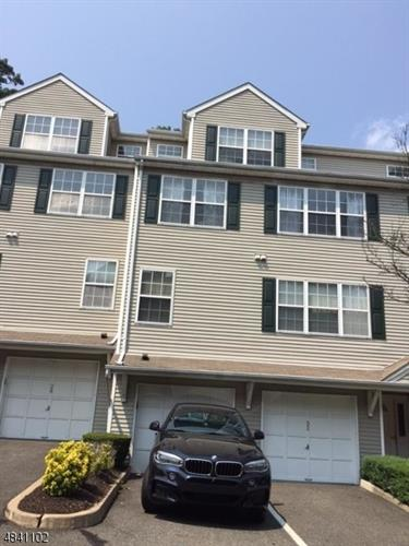 44 RIDGEDALE AVE UNIT 231, Morristown, NJ 07960