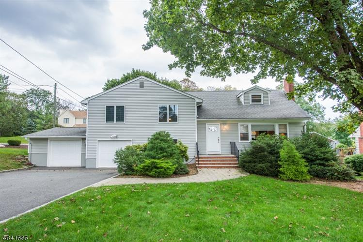 198 MOUNTAIN AVE, North Caldwell, NJ 07006 - Image 1