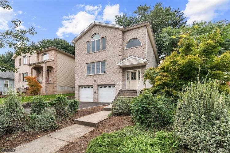 594 ANDERSON AVE, Wood-Ridge, NJ 07075