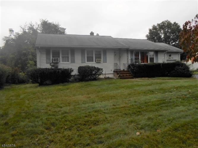 289 EDWARDS RD, Parsippany-Troy Hills Twp., NJ 07054