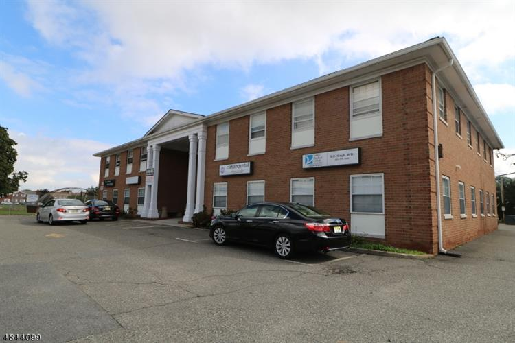 1111 CLIFTON AVE, Clifton, NJ 07013 - Image 1