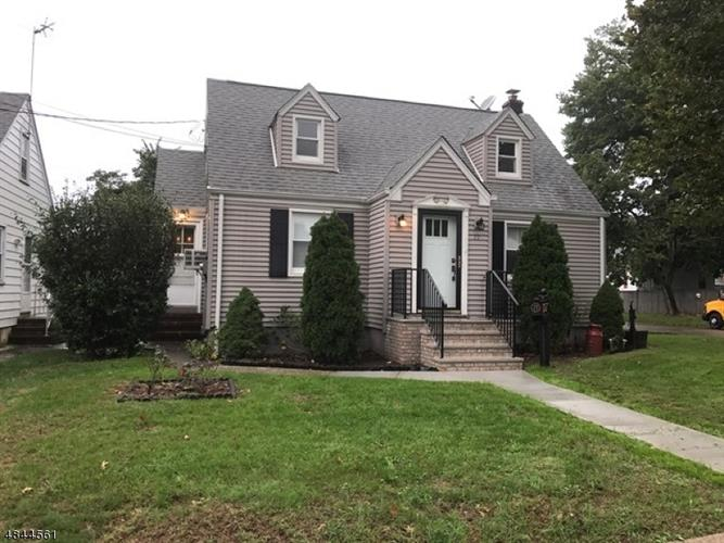 77 OAK ST, Avenel, NJ 07001
