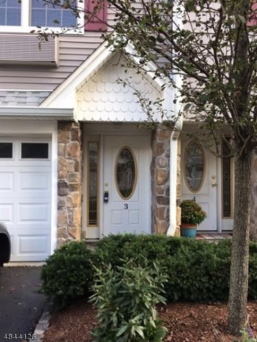 12-22 MARIE PLACE, Maplewood, NJ 07040