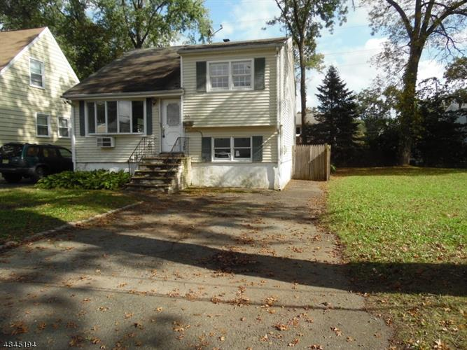 20 HURON AVE, Parsippany-Troy Hills Twp., NJ 07034 - Image 1