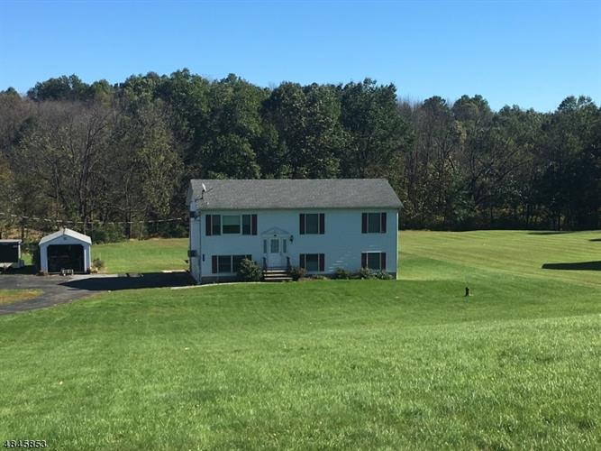 206 State Route 284, Wantage, NJ 07461 - Image 1
