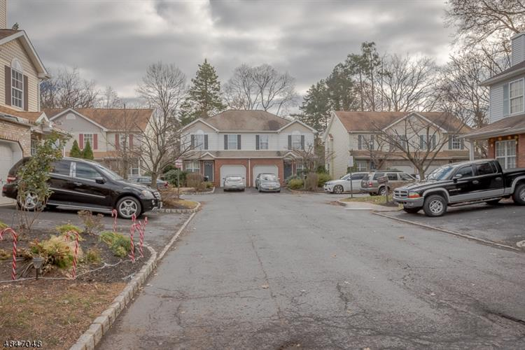 729B W 7TH ST, Plainfield, NJ 07060 - Image 1