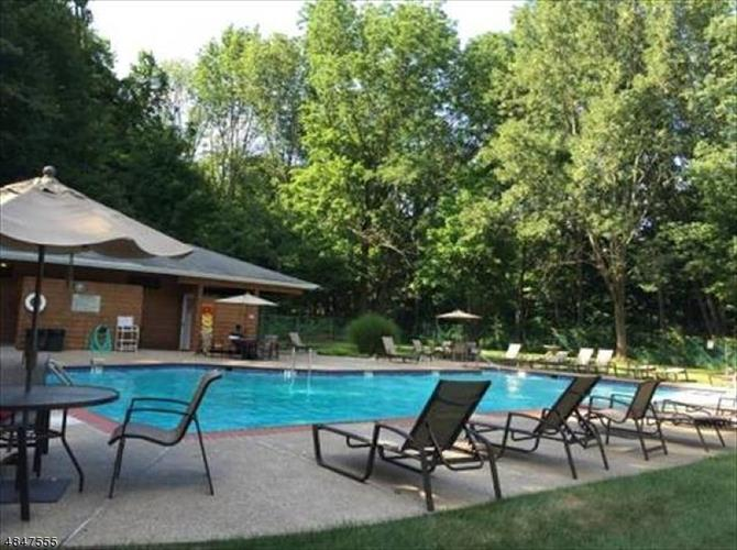 2350 ROUTE 10-B9, Parsippany-Troy Hills Twp., NJ 07950 - Image 1