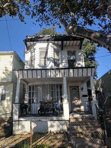 193 NUNDA AVE, Jersey City, NJ 07306 - Image 1