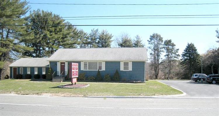 1728 STATE HWY ROUTE 31 N, Clinton Twp, NJ 08809 - Image 1