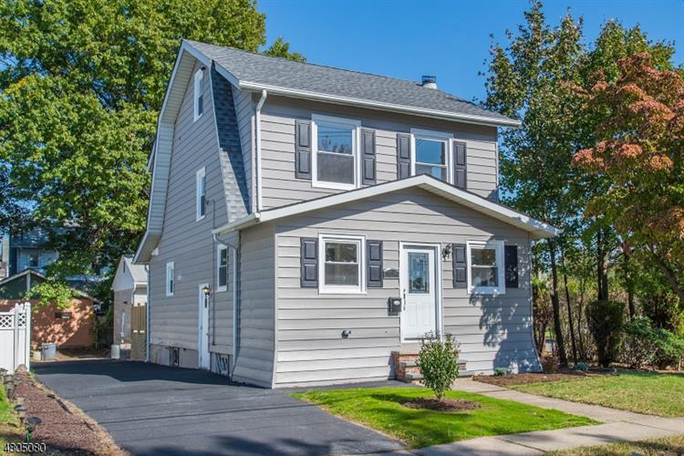 104 Johnson Ave, Bloomfield, NJ 07003