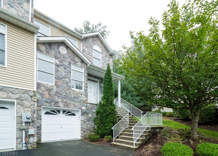 34 AUTUMN RIDGE RD, Parsippany-Troy Hills Twp., NJ 07950 - Image 1