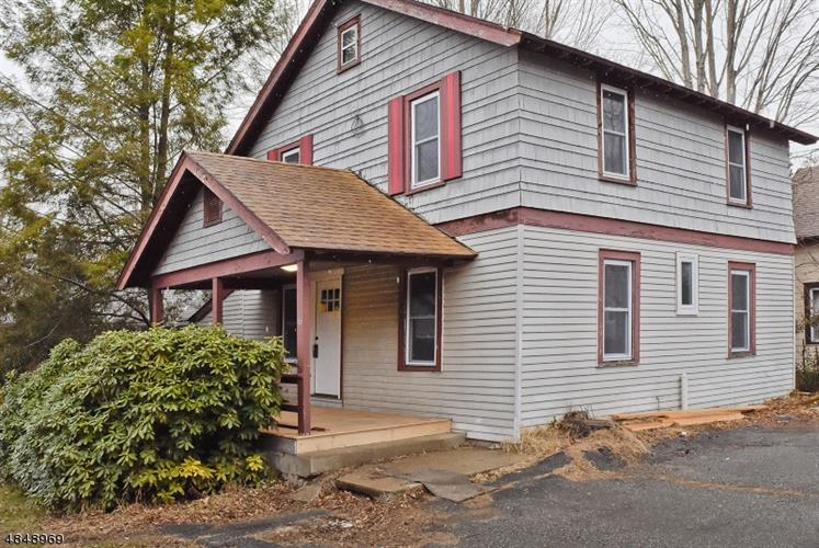 11 POINT PLEASANT RD, Hopatcong, NJ 07843 - Image 1