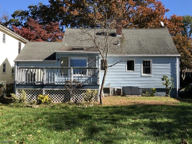 29 SPEAR ST, Metuchen, NJ 08840 - Image 1
