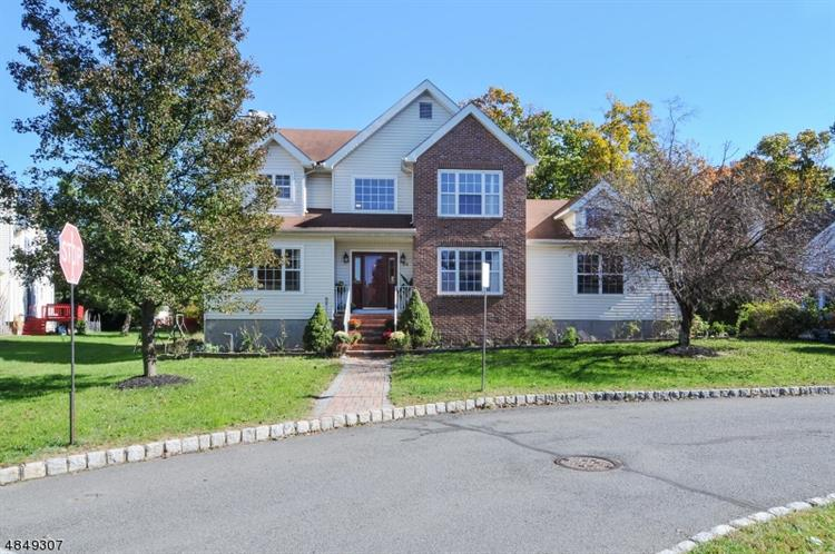 99 NOSTRAND RD, Hillsborough, NJ 08844 - Image 1