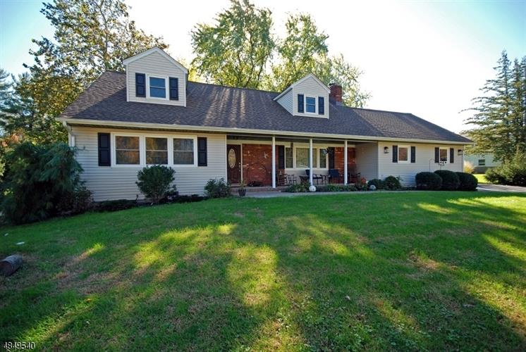 3 LARCH LN, Hillsborough, NJ 08844 - Image 1