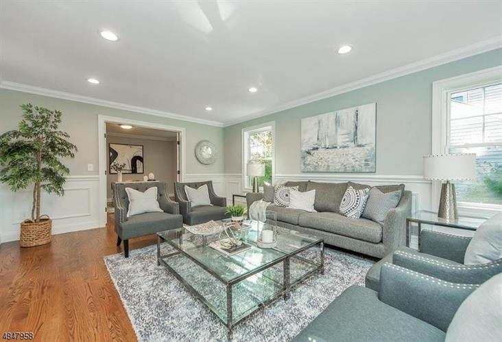 45 Burnet Hill Road, Livingston, NJ 07039 - Image 2