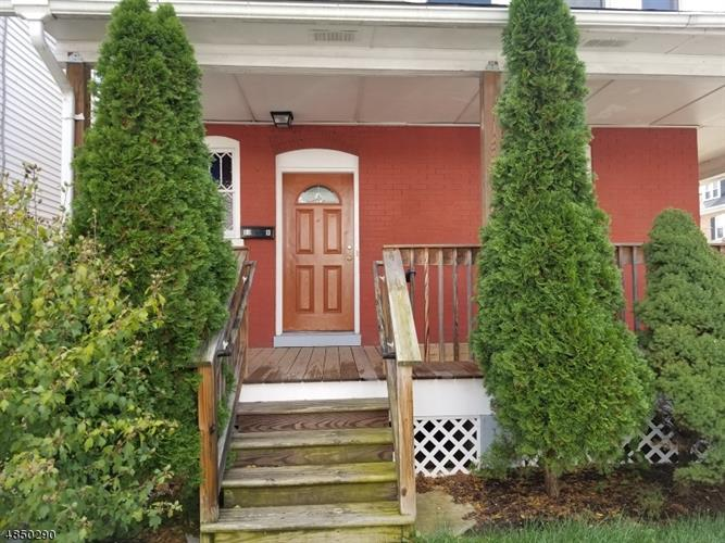 90 GLEN AVE, Phillipsburg, NJ 08865 - Image 1