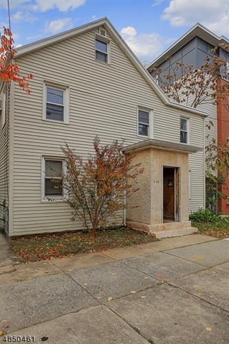 249 CENTRAL AVE, Rahway, NJ 07065 - Image 1