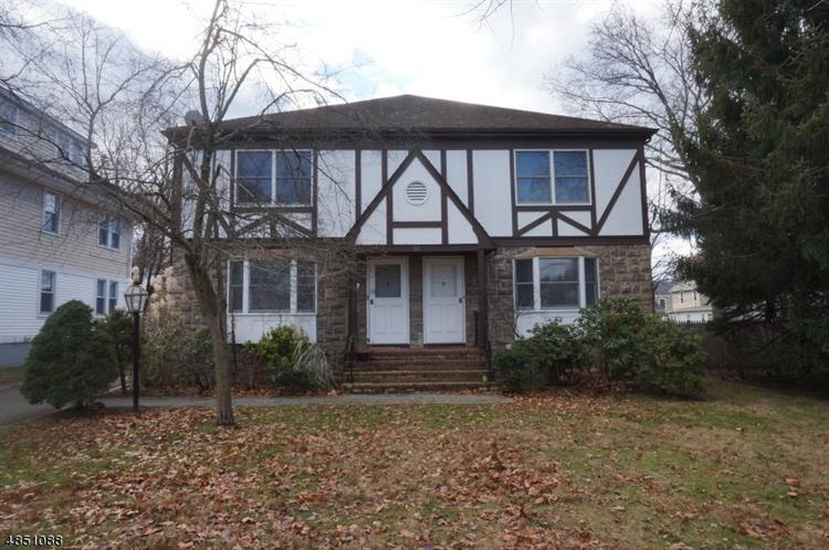 31 BRITTIN ST, Madison, NJ 07940 - Image 1