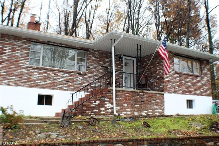 775 TABOR RD, Parsippany-Troy Hills Twp., NJ 07950 - Image 1