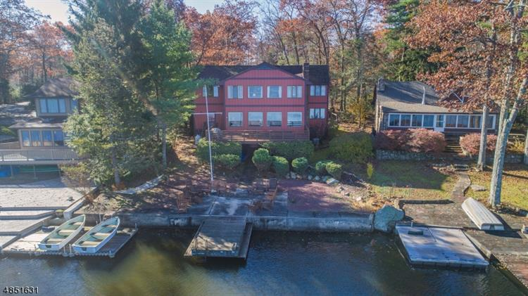 2074 Lakeside Dr W, Vernon Twp., NJ 07422 - Image 1