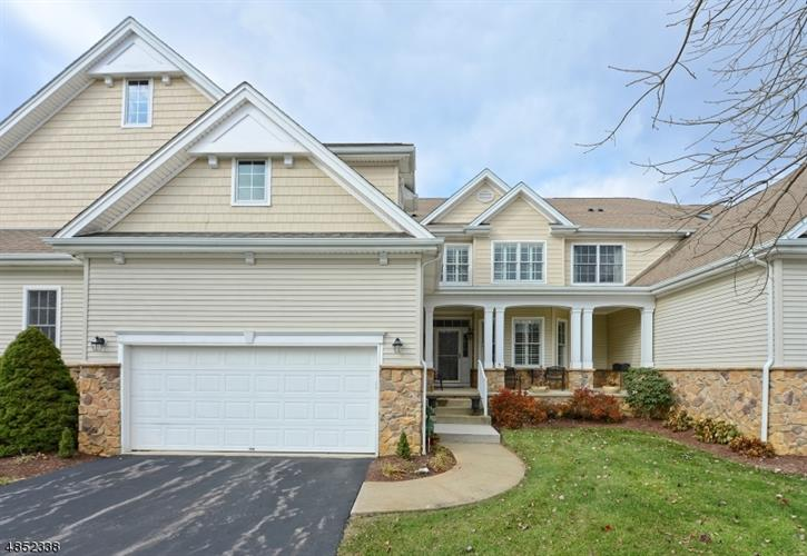 5 KESTREL CT, Washington Twp., NJ 07882 - Image 1